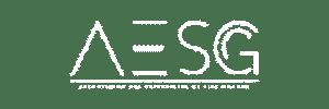 AESEG